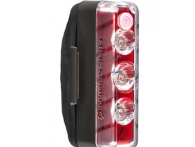 LIGHT REAR BLACKBURN DAYBLAZER 125 USB LIGHT