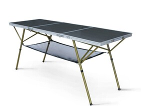 TABLE ZEMPIRE GULLWING