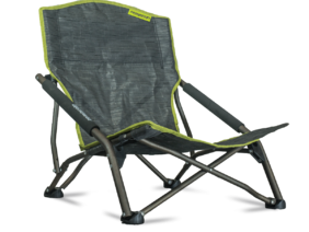 CHAIR FRONT ROW ZEMPIRE