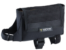 TOPEAK TOP TUBE TRI  BAG