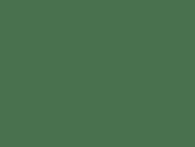 SOLAR SHOWER KIWI 20L